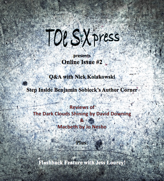 Online Issue 2