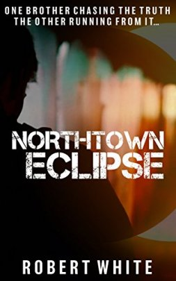 Amazon Northtown Cover